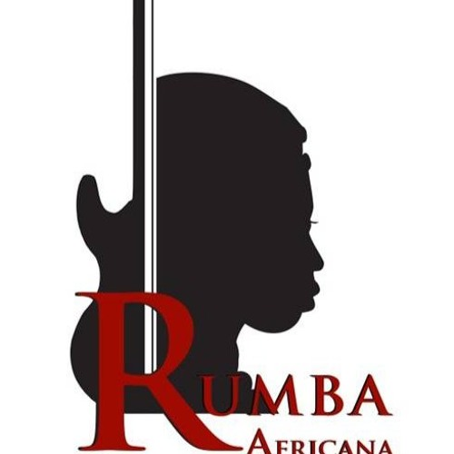 Rumba Africana - 736 - Leopoldo Fleming - 80 - Años