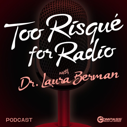 Too Risque for Radio- Achieving Financial Independence with Samantha Ettus