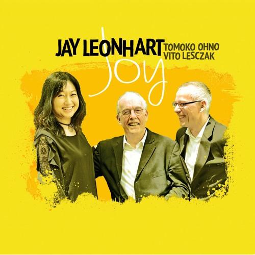 Jay Leonhart - Momma Don't You Think