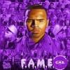 Chris Brown Ft. Ludacris- Wet The Bed (Slowed Down)