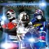 Download Tema Metal Hero NEXT GENERATION em Português  (宇宙刑事  Uchū Keiji NEXT GENERATION  - Akira Kushida).mp3 Mp3