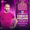 Download ENRICO MELONI - PINK PARTY CDMX - In The Mix #049 2K19 Mp3
