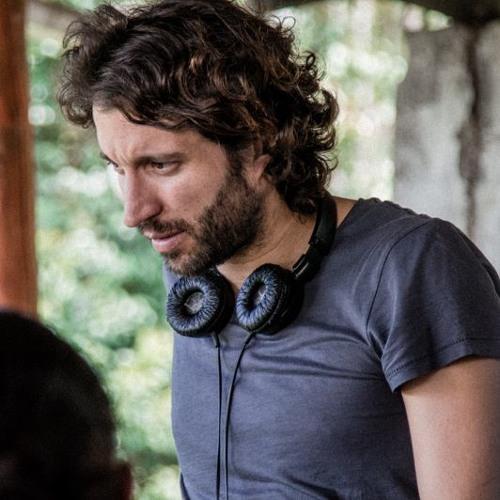 """""""Monos"""" Director Alejandro Landes"""