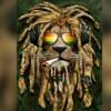 Download DJ Shkydarvidoh _ Doh mixtape Mp3