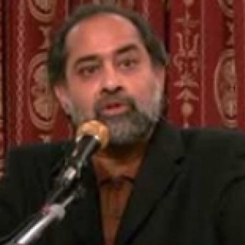 Afeef Khan- Ahl Al - Dhikr And Leadership 9 - 20 - 2019.MP3
