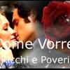 Ricchi E Poveri - Come Vorrei ( DJ - Dr.  ) Edit.