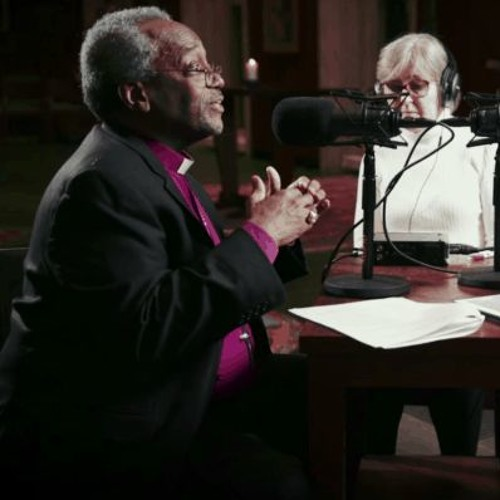 Diocese of Bethlehem 2019 Convention Program Sounds