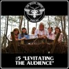 Levitating The Audience [s01 E05] Mp3
