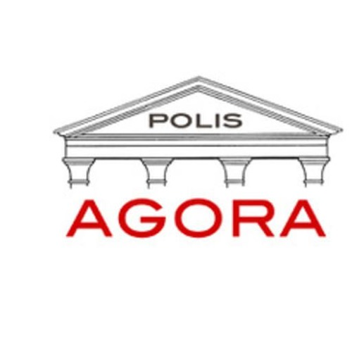 Agora Books presents its debut writers on Authors on the Air