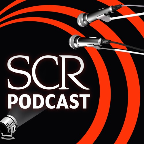 SCR Podcast with Emily Heebner, Jan Cole and Richard Soto