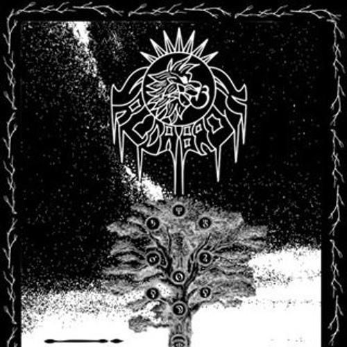 Yaldabaoth - O Coração Das Trevas