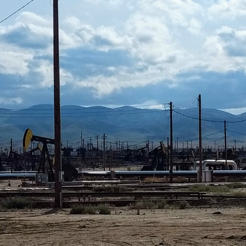Valley EJ Groups Battle The Climate Crisis One Refinery At A Time