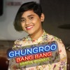 Ghungroo Song X Bang Bang | War | Hrithik Roshan | Arijit Singh | Female Cover by Amrita Bharati