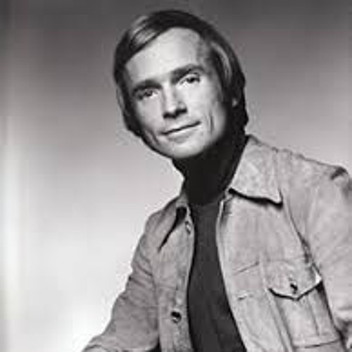 Dick Cavett Shares Stories From His New Documentary