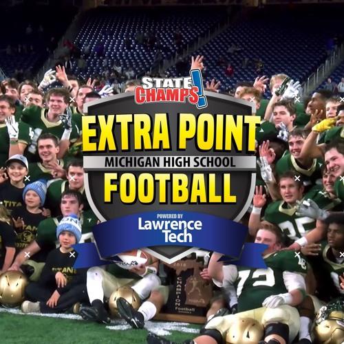 SC! Michigan Extra Point | September 20th, 2019