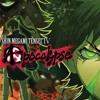 Download Shin Megami Tensei IV FINAL OST - CD 2 Track 10 (F8 Evil Incarnate) Mp3