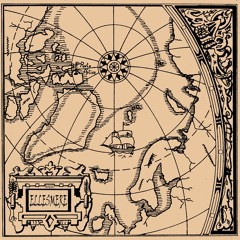 Ellesmere (Avanzando en el hielo)