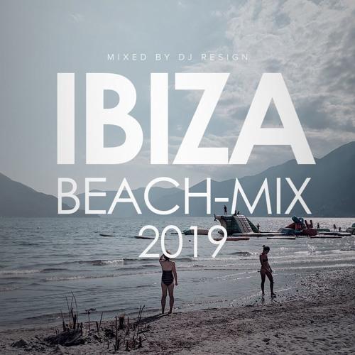 IBZ BEACH-MIX 2019