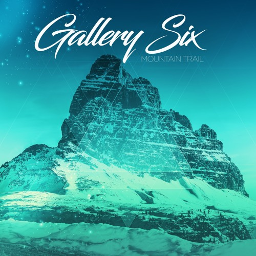 Gallery Six - Mountain Trail