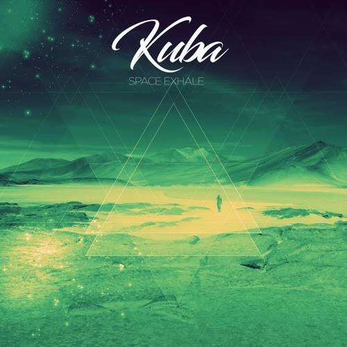 Kuba - You Left Me At A Henge