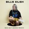 Billie Eilish Bad Guy Mp3