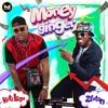 Download Money Ginger feat Zlatan Mp3