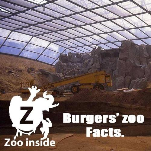 Zoo Inside - Aflevering 48