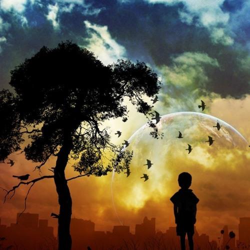 """Life is"" [Prod. Martin S]"