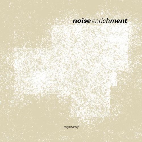 Noise Enrichment 1