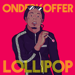 Lil Wayne - Lollipop (Onderkoffer Trap Remix)