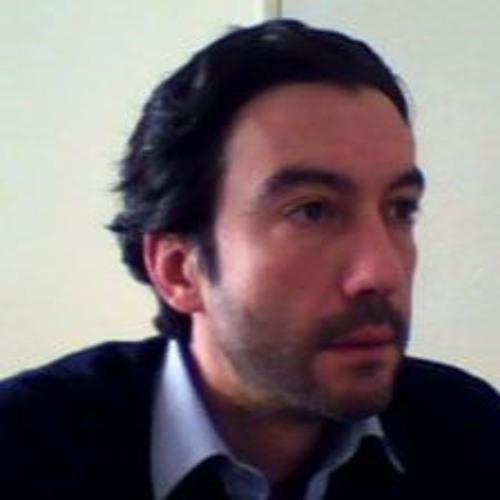 Émission #13 Entrevue avec Didier Mineur