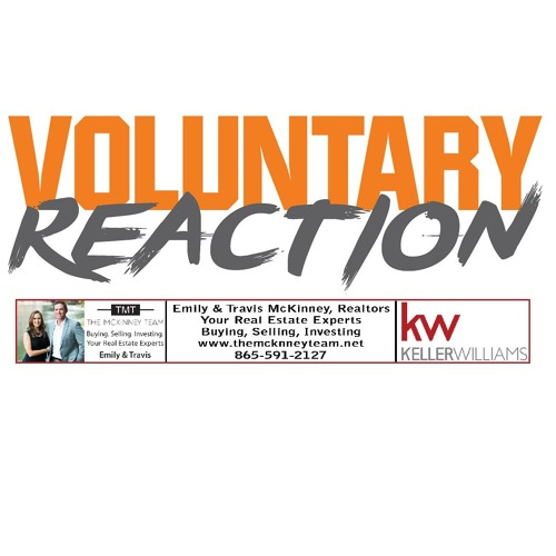 Voluntary Reaction Florida