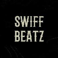 x (NEW) 21 Savage Type Beat - Fuck A Last Wish x
