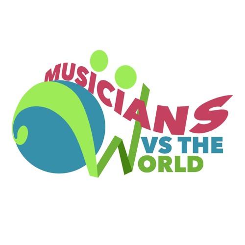 Musicians vs Auditions Part 2 - Does Repertoire Matter?
