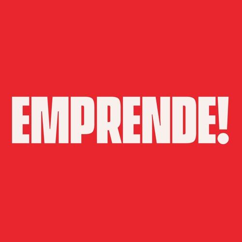 EMPRENDE! - Lecciones de Emprendimiento en Español