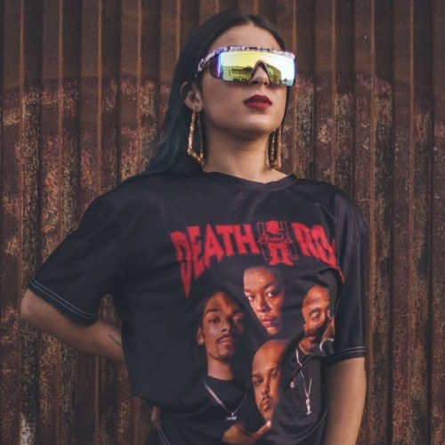 EAST VS WEST COAST Dre Dre, Ice Cube, Snoop  ft. Jay Z, J. Cole Instrumental