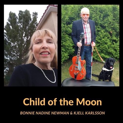 Playlist 4 by Bonnie Nadine Newman and Kjell Karlsson