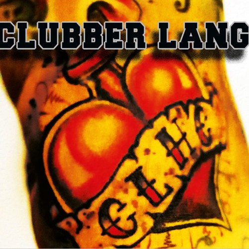 Clubber Lang - Values Wasting