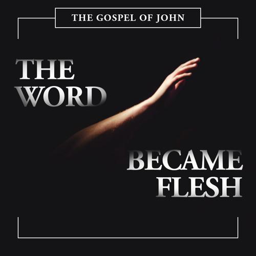 Jesus the Good Shepherd // John 10:1-21 (Kingsgrove 11am, 22 September 2019)