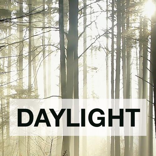 Daylight (Free Download)