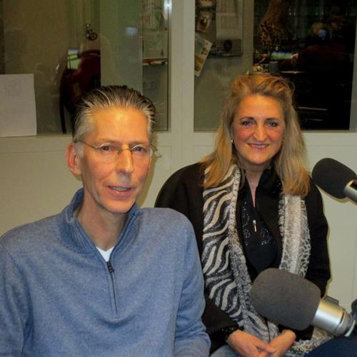 Radio Midvliet Kakafonie Interview