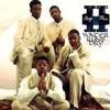Boyz II Men - Water Runs Dry (Deep House Remix)
