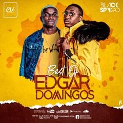 The Best Of Edgar Domingos