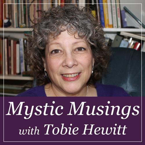 Mystic Musings Episode 104