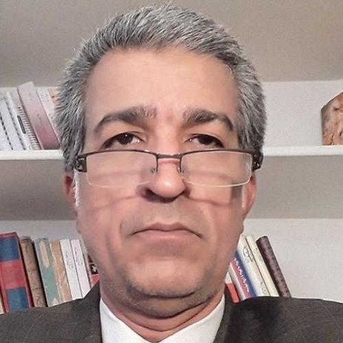 صدای دکتر کمال جعفری یزدی از امضا کنندگان بیانیه ۱۴