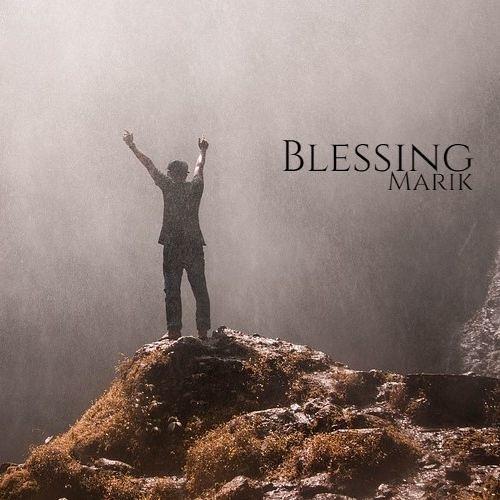 Blessing Prod Lucid Soundz