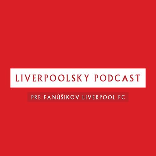 LiverpoolSky podcast #6