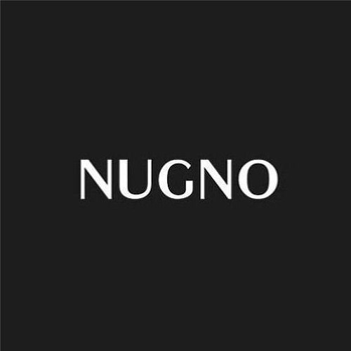 Nugno | Website Dos And Donts Song