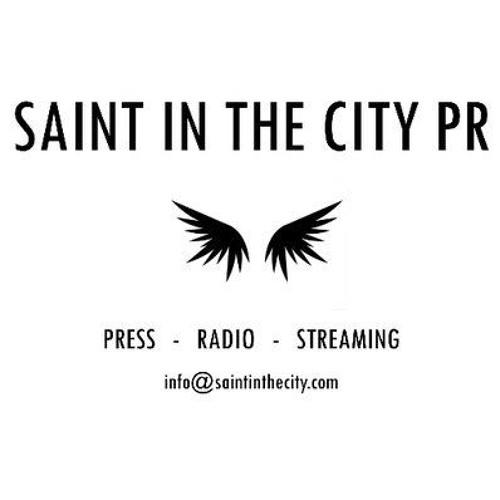 Dan Pearson Saint In the City Promotions @saintinthecity