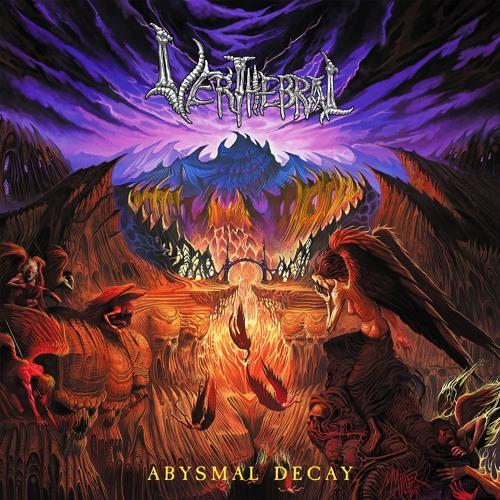 Verthebral (Paraguay) - Abysmal Decay (Death Metal)